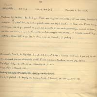 P502701-2.jpg